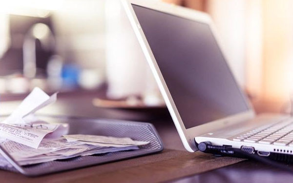 调动员工积极性参与内容营销,实现内容传播计划的实施