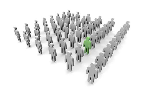 通过网络营销增加产品曝光率