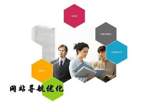 seo进阶教程:如何分析竞争对手网站?