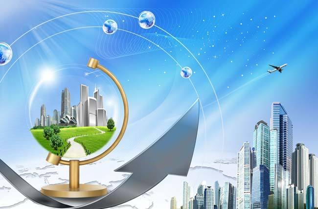 优秀的网站优化推广,做SEO优化前应该要准备什么