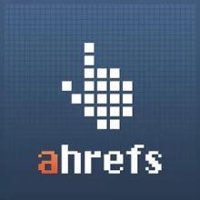 说说站长常用的seo工具:ahrefs外链查询工具