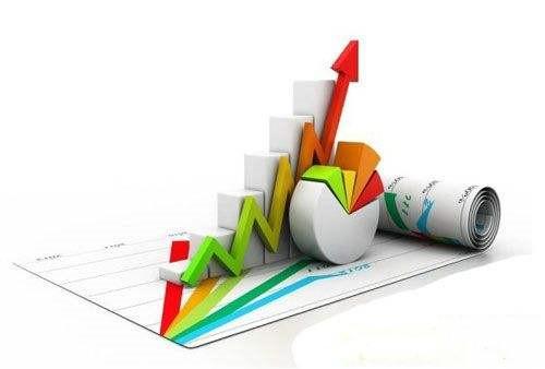做生意卖产品增加流量的几种方法