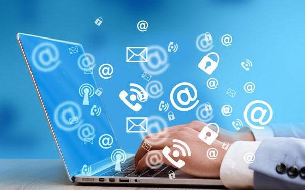 做好预测特定关键词排名有利于提高网络营销效率