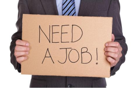 SEO现在好找工作吗?