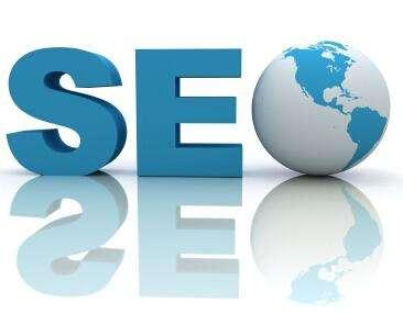 【频道页seo】大型网站列表页seo技术