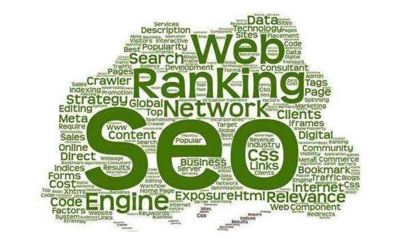 网站关键词如何优化,网站优化中哪些是不对的操作?