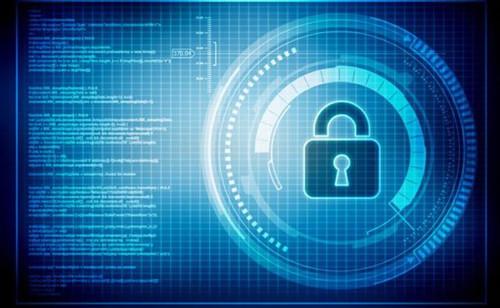 WEB开发常见的安全漏洞和解决思路