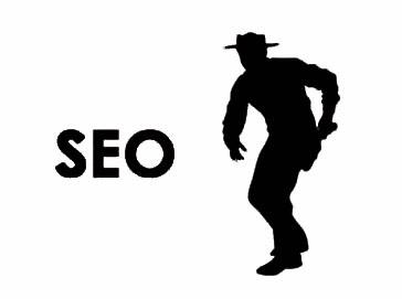 详细介绍二十种网站黑帽SEO方法