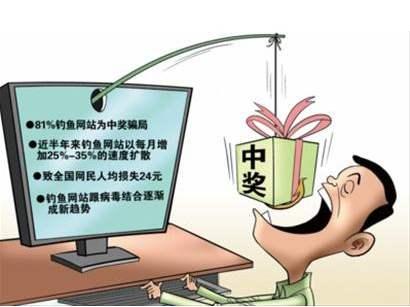 黑客入门破解网络密码常用九个方法