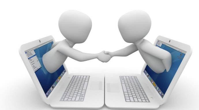 B2B网站营销推广的方法技巧