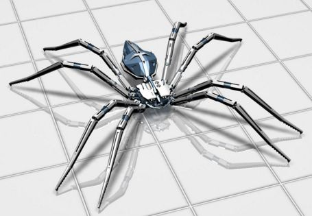 利用蜘蛛池程序引导蜘蛛让大型网站霸屏你的关键词!