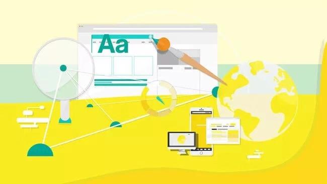 泊头网站优化,如何优化404页面和Robots文件