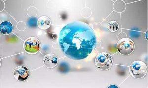 许望上:个人如何在互联网上低成本创业