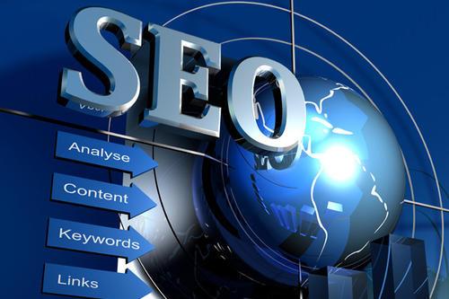 SEO营销方式和营销的基本手段都有哪些?