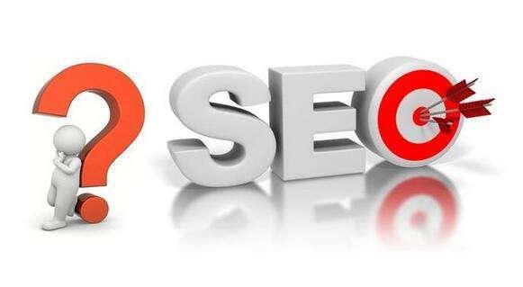 怎么做企业网站seo推广
