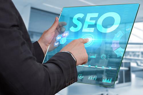 网站排名优化中SEO代码优化该怎么优化?(具体实施方向)