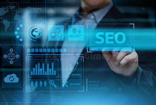 为什么要进行网站备案?最系统的网站域名备案指南