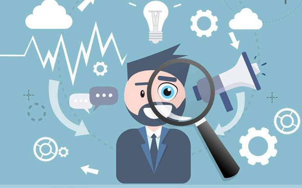 从七个方面分析网站回档的原因,采取相应的解决措施