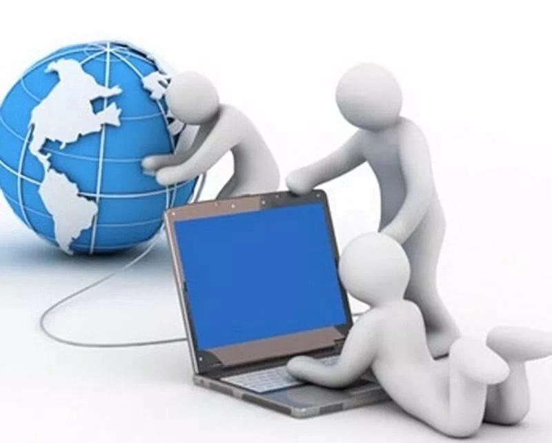 网站优化建设方案,为什么seo优化是提升网站的流