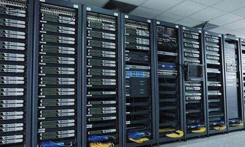 推荐 美国、韩国、香港站群服务器该如何选择!