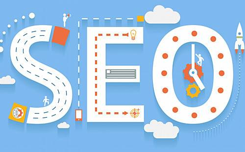 网站产品的seo重要吗