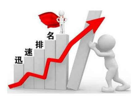 网站SEO:不刷点击快速排名,该如何优化网站?