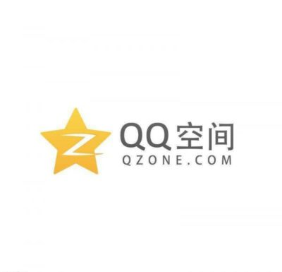 qq空间排行排名策略