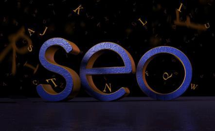SEO快排:如何通过网页布局实现快速排名?