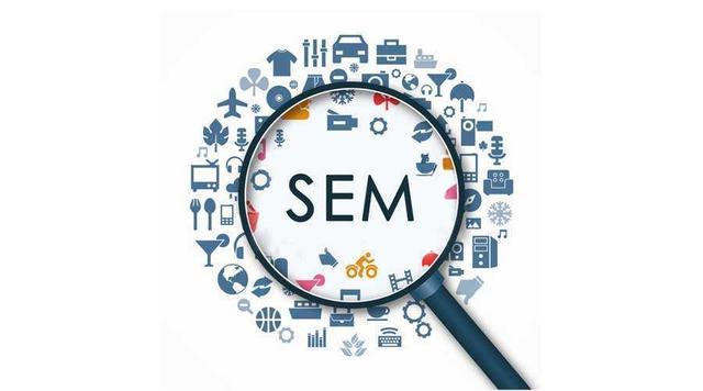 互联网SEM广告、信息流广告、DSP广告、网盟