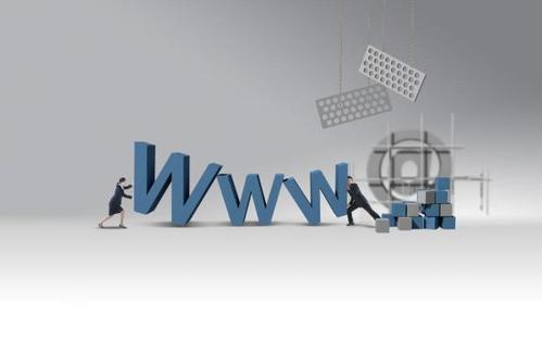 企业网站建设和设计9条最佳实践优化方案
