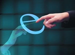 电商网站怎么做SEO优化?