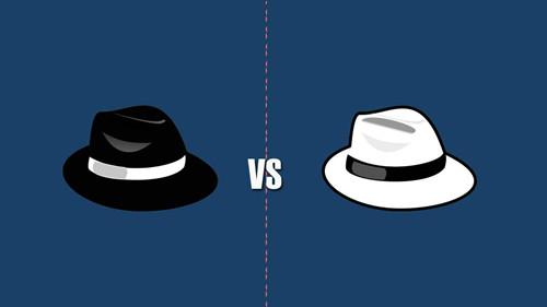 黑帽SEO模板页面布局,黑帽SEO模板应该怎样布局