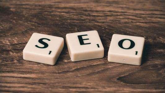 网站seo排名优化,有效挖掘关键词的四大方法