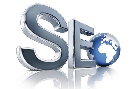 URL路径优化