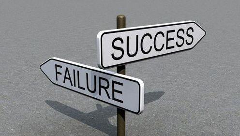 创业这些事:竞争、品牌、流量到底是什么
