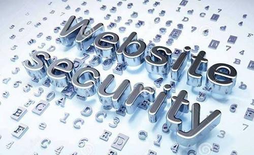常见的网站被黑被劫持的手段有哪些?