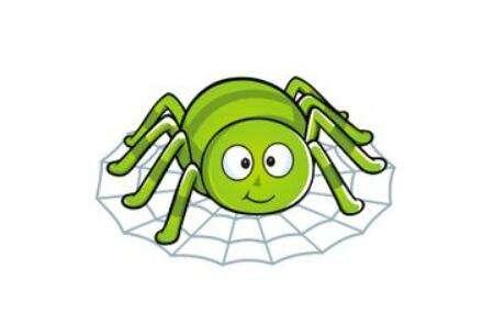 利用蜘蛛池加快新网站收录