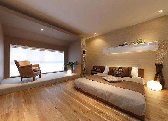 现代家居艺术照明设计中应注意的问题