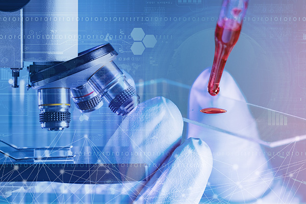 分享:香港验血DNA鉴定性别的优势所在