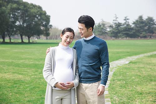 孕7周香港抽血查胎儿性别,二胎性别早知道