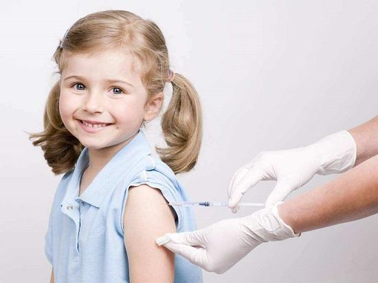 哪些人需要接种13价肺炎疫苗?