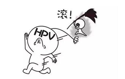 hpv疫苗打九价还是打四价?