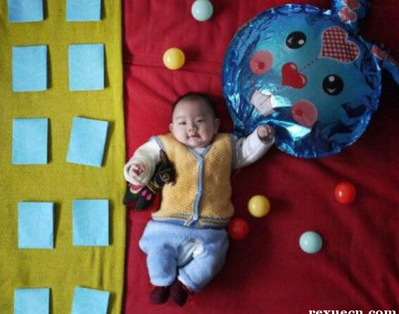 揭阳市哪里有检测胎儿性别的-有宝妈分享分享吗