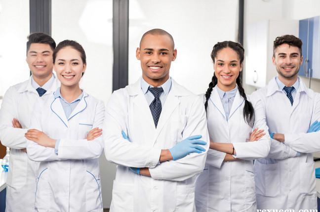 香港验血怎么联系医院?验血行业准确率无人能