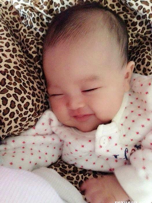 阳江市哪里可以验血查性别-有宝妈分享分享吗—